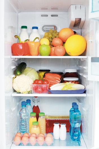 alimentos que afectan al acido urico el acido urico provoca fiebre niveles altos de acido urico en hombres